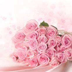 photodune 1546183 big roses bouquet xs
