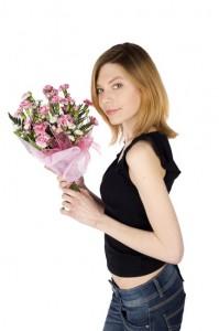 st petersburg florist