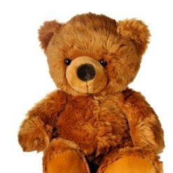teddy 30 cm
