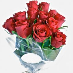 photodune 1653188 bunch of red roses xs