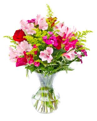 st petersburg russia florist