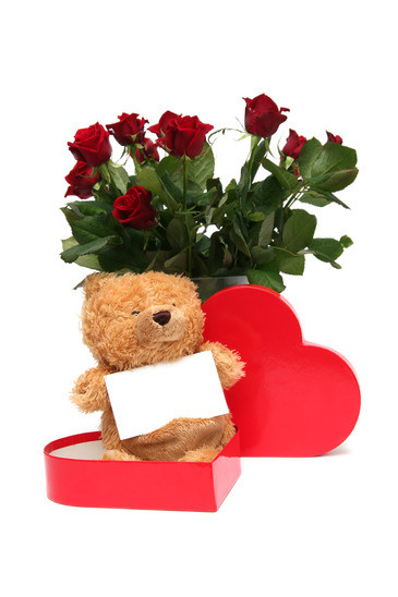 photodune 3314846 sweet valentine xs 1
